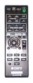Fernbedienung RM-AMU179 Sony 9000013686 Bild Nr. 1