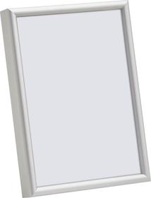 MATISSE Bilderrahmen 439002801301 Farbe Silber Grösse B: 13.4 cm x T: 2.2 cm x H: 18.4 cm Bild Nr. 1