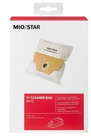 sacs à poussière HN/VAC MI13