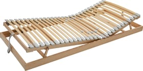 NATURA LINE Relax Sommier mydream by superba 403189112110 Largeur 120.0 cm Longueur 210.0 cm Photo no. 1