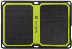 Nomad 7 Plus Solarpanel Goalzero 612641300000 Bild Nr. 1