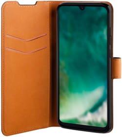 Flipcase Nokia 1.3 black Coque XQISIT 794653500000 Photo no. 1