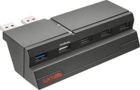 GXT 215 USB Hub für PS4