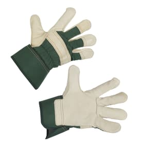 ECO WORKER Gants de jardin Keron 631341100000 Photo no. 1