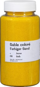 Pébéo Farbiger Sand Pebeo 663580300600 Bild Nr. 1