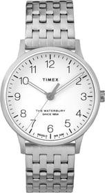 TW2R72600 Armbanduhr Timex 76082310000018 Bild Nr. 1