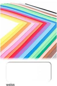 Gomma espansa I AM CREATIVE 665285900000 Colore Bianco N. figura 1