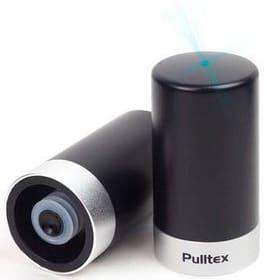 VACUUM WINE SAVER Pompa a vuoto Pulltex 785300159573 N. figura 1