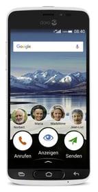 DORO 8040 16GB bianco Smartphone Doro 785300133172 N. figura 1