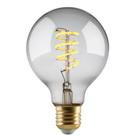 SPIRAL GLOBE LED Lampadina 380129800000 N. figura 1