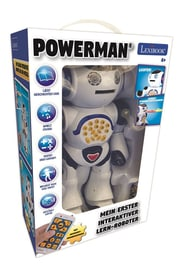 Powerman Robot DE 747653190000 Bild Nr. 1