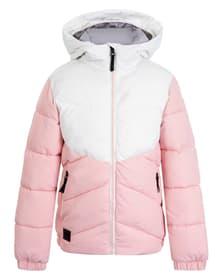 Koloa Isolationsjacke Icepeak 466866414038 Grösse 140 Farbe rosa Bild-Nr. 1