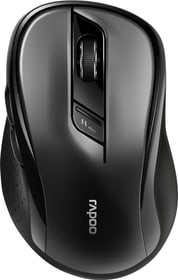 M500 silent office mouse Mouse Rapoo 785300144463 N. figura 1