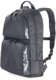 """Alto Profilo Premium II sac 15.6"""" - noir Tucano 785300132282 Photo no. 1"""