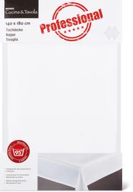 Tovaglia Cucina & Tavola 700363719000 Colore Bianco Dimensioni L: 140.0 cm N. figura 1