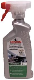 Destructeur d'odeur Performance Produits d'entretien Nigrin 620808900000 Photo no. 1