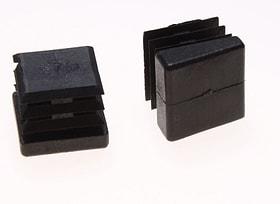 Stopfen 18x18mm (1x vorne, 1x hinten) 9000010272 Bild Nr. 1