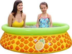 Quick Set Pool Pineapple 647277600000 Bild Nr. 1