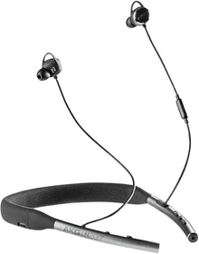 N200NC - Schwarz In-Ear Kopfhörer AKG 785300151828 Bild Nr. 1
