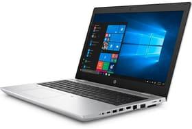 ProBook 650 G5 8MK19EA Notebook HP 785300149559 Bild Nr. 1