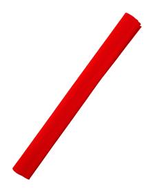 Krepppapier I AM CREATIVE 665543800040 Farbe Rot Bild Nr. 1