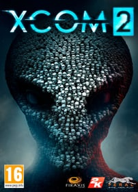 PC - XCOM 2 (Mac) Download (ESD) 785300133379 Bild Nr. 1