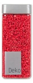 Granulat 850gr. 2-3mm Do it + Garden 656138700001 Couleur Rouge Taille L: 6.5 cm x L: 6.5 cm x H: 15.5 cm Photo no. 1