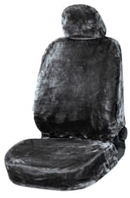 Teddy anthrazit Sitzbezug WALSER 620976000000 Bild Nr. 1