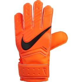 Match Goalkeeper Football Gloves JR