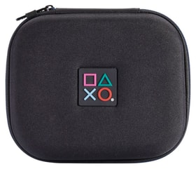 Revolution Pro Gaming PS4 Controller Case