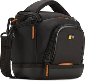 Hybrid + Camcorder Compact Case Case Logic 785300140551 Photo no. 1
