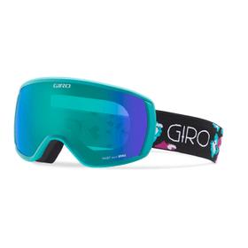 Facet Flash Goggle Damen Schneesportbrille Giro 49493900000016 Bild Nr. 1