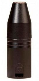 Rode VXLR, Adapter 3.5mm-Miniklinke auf 3-Pin-XLR