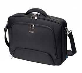 "Multi PRO 11-14.1"" Notebook bag Dicota 798220600000 N. figura 1"