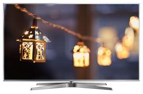 TX-75EXW784 189 cm 4K Fernseher