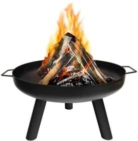 Feuerschale Bonfire 639018600000 Bild Nr. 1