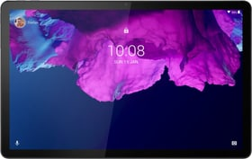 Tab P11 WiFi 128GB slate gray Tablet Lenovo 798781600000 N. figura 1