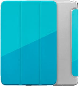 HUEX Coque iPad Mini 5 / mini 4 Coque Laut 785300154159 Photo no. 1