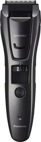 ER-GB80-H503 Bart- & Haarschneider Panasonic 785300155745 N. figura 1