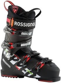 Speed 120 Skischuh Rossignol 495470626520 Grösse 26.5 Farbe schwarz Bild-Nr. 1