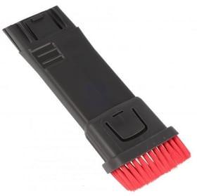 Staubsaugerbürste 4055477501 Staubsauger-Aufsatz Electrolux 9000039752 Bild Nr. 1