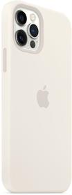 iPhone 12/12 Pro Silicone Case MagSafe Coque Apple 785300155960 Photo no. 1