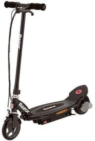 E-Scooter Power Core E90 Black E-Scooter Razor 785300157788 Photo no. 1