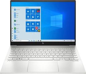 ENVY 14-eb0566nz Notebook HP 798768200000 N. figura 1
