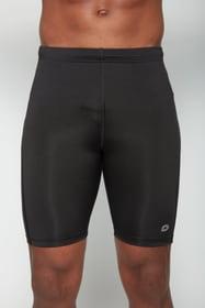 Short-Tights Laufshorts Perform 461283300520 Grösse L Farbe schwarz Bild-Nr. 1