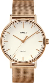 TW2R26400 Armbanduhr Timex 760821400000 Bild Nr. 1