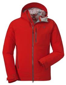 3L Jacket Calgary1