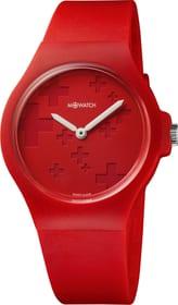Core WYA.37131.RC M+Watch 760826600000 Photo no. 1