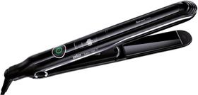 Satin Hair 7 SensoCare ST780 Haarglätter Braun 785300145245 Bild Nr. 1