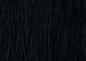 Dekofolien selbstklebend Blackwood Dekofolien D-C-Fix 665869800000 Grösse L: 200.0 cm x B: 67.5 cm Bild Nr. 1